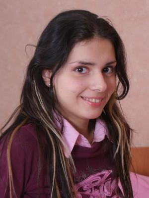 Analia Flores