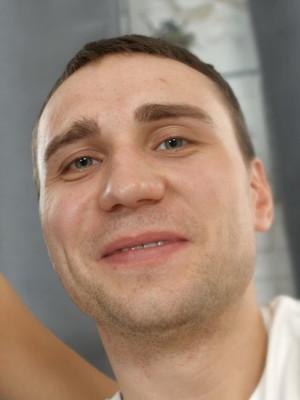 Pavel